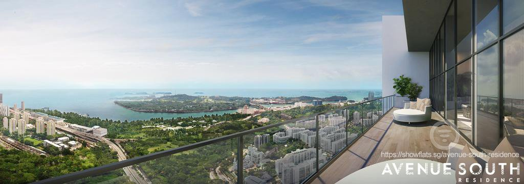 Avenue_South_Residence_seaview