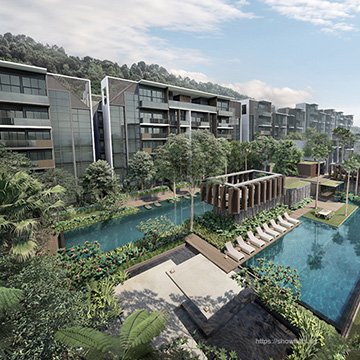kent_ridge_hill_residences_thumbnail
